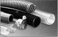 Air duct Hose,duct Hose,Air duct Hose gurgaon india, Hose gurgaon delhi india