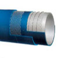 Industrial Acid & Chemical Hose