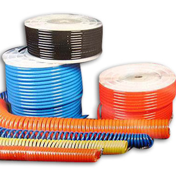 PU Air Hose,PU Hoses,PU Air tube.PU tubes,PU Air Hose gurgaon delhi india