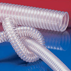 PU Food Grade Hoses hyderabad india
