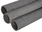 Water Suction & Discharge rubber Hose.Water Suction & Discharge indiaHose
