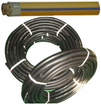 regular rubber water hose.rubber water hose. water hose. rubber hose gurgaon ,
