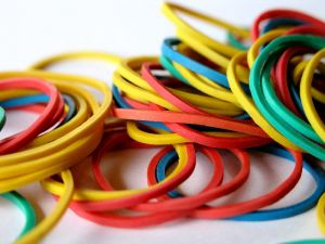 rubberbands gurgaon delhi gurgaon india exporter bands in gurgaon