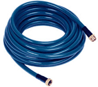 water flexebal hose,flexebal hose,water flexebal hose gurgaon delhi india,